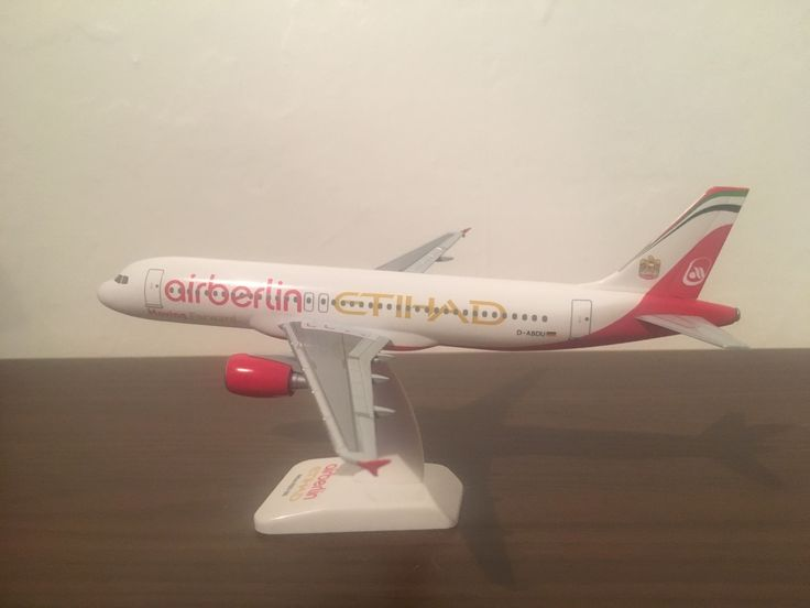 Airline company from the Germany Airline and Dubai airline company,Model Aeroplane 1,200 Scale Limox Make plastic,Reg number D-ABOU,Plane measurements length 19 cm,Width wing tip to wing tip 17 cm.
