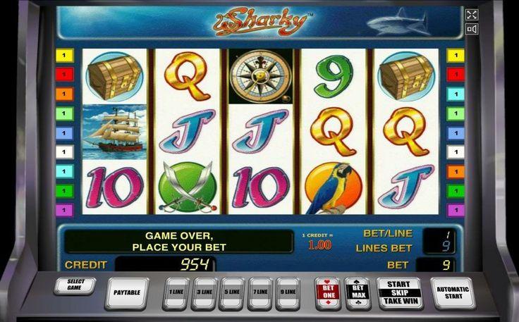 вулкан вегас онлайн казино