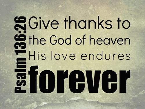 bible quotes on love forever Bible Quotes about Love and Faith