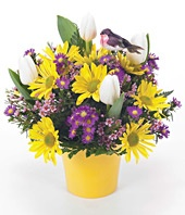 Get Well Flowers | Get Well Gifts | FromYouFlowers®