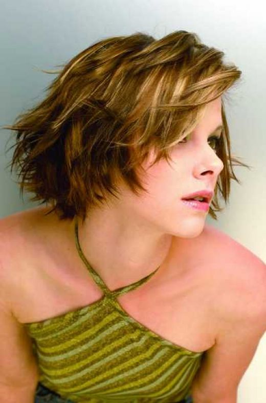 hair cut styles 52 best hair clay and hairstyle images on 1270