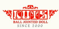 Our new sponsor : Luts Doll and CCBJD http://www.eluts.com/index.php