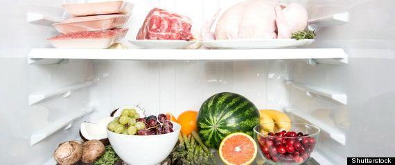 ¿Que es la dieta paleo?