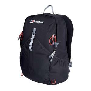 Berghaus TwentyFourSeven Plus 25 Litre Daysack The TwentyFourSeven Plus 25 Daysack from Berghaus is a lightweight practical and versatile rucksack that is ideal for walking rambling cycling commuting and everyday use The raised vented foam panels  http://www.MightGet.com/january-2017-11/berghaus-twentyfourseven-plus-25-litre-daysack.asp