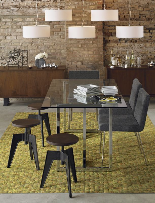 22 best Dining Room images on Pinterest Dining room Dining