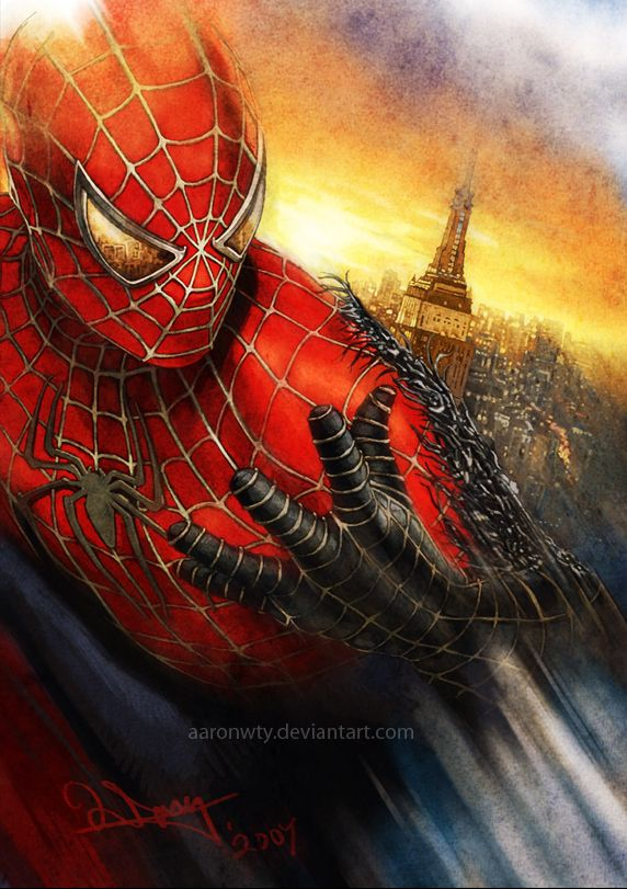 25 best images about Superheroes on Pinterest ...