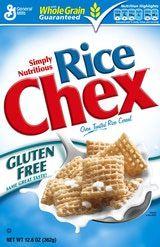 http://celiacdisease.about.com/od/theglutenfreediet/a/Cereals.htm