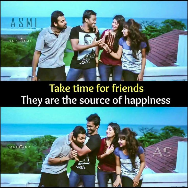 The 25+ Best Friendship Quotes In Tamil Ideas On Pinterest