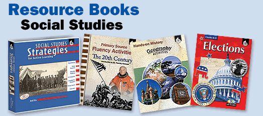 Social Sciences Books b