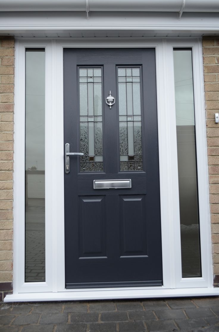 The 25 best black composite door ideas on pinterest modern rockdoor jacobean apollo httpverysecuredoorsrockdoorcompositeultimatejacobean porch doorsentrance doorsentrance rubansaba