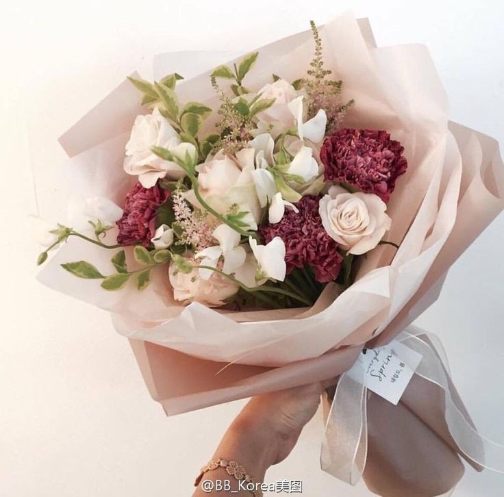 84eee8de68ba 70 best цветы images on Pinterest   Beautiful flowers, Flower ...