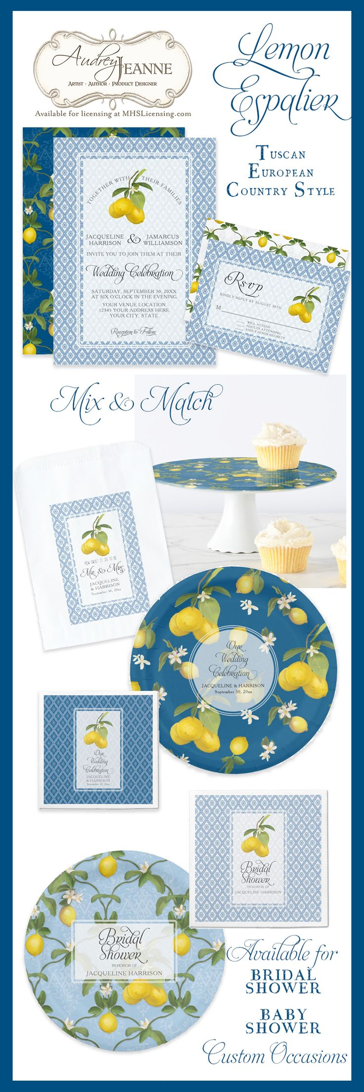 Www Partyinvitations Com with awesome invitation layout