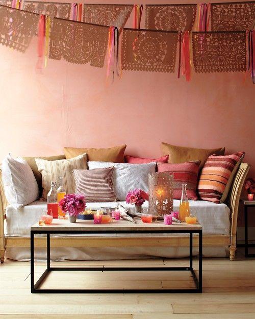 132 Best Living Room Decor Images On Pinterest Martha Stewart Living Room Decor And Colors