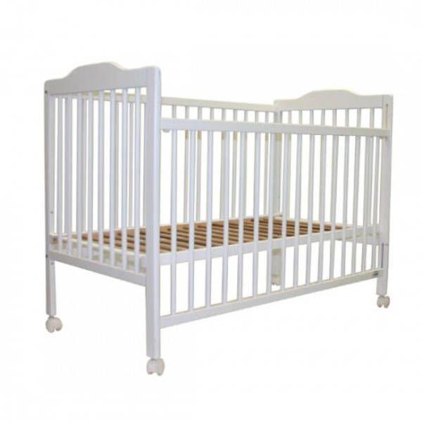 76 best muebles para niños(as) images on pinterest - Tiendas De Cunas Para Bebes