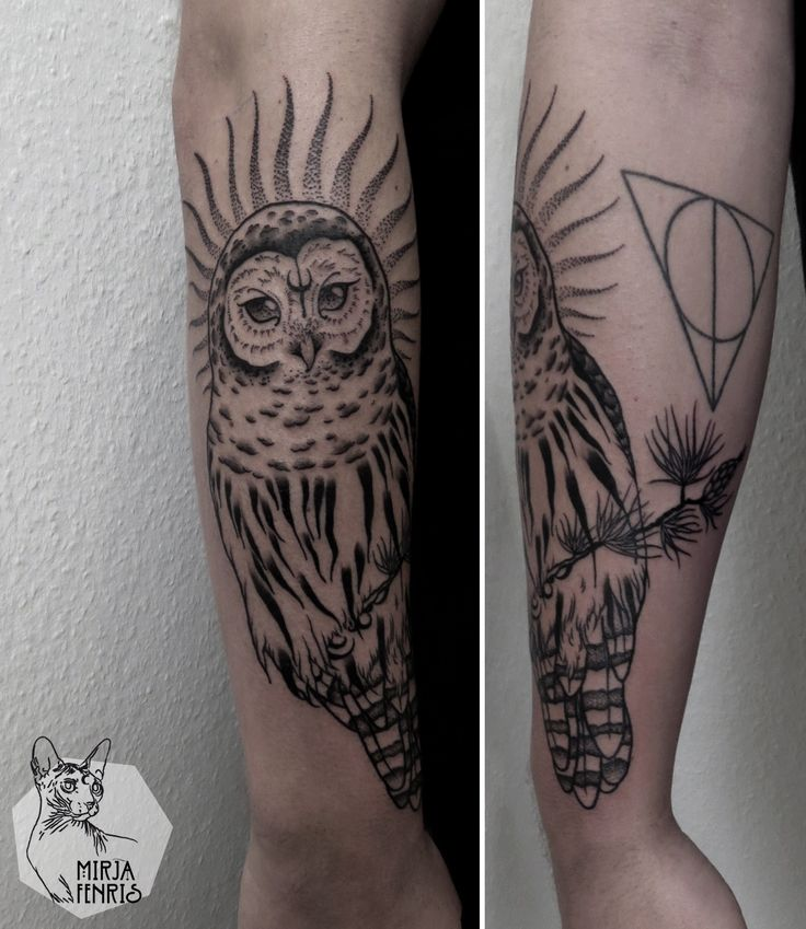 78 Best Images About Tattoo Inspiro On Pinterest: 78 Best Images About Mirja Fenris Tattoo On Pinterest