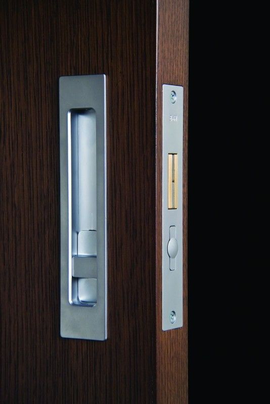 Best 25 Pocket Door Handles Ideas On Pinterest Sliding