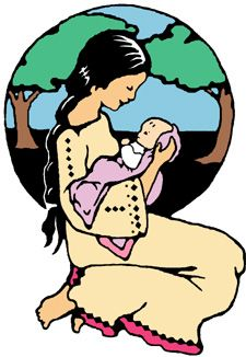 La Leche League of Oakland. Free meetings and support for breastfeeding.