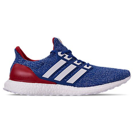 new product 67401 e1f24 ADIDAS ORIGINALS MEN S ULTRABOOST RUNNING SHOES.  adidasoriginals  shoes