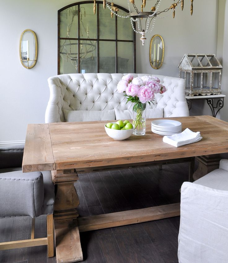 Feast Your Eyes Gorgeous Dining Room Decorating Ideas: 1000+ Images About Hometalk: Summer Inspiration On