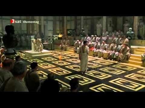Julius Cäsar - ganzer Film
