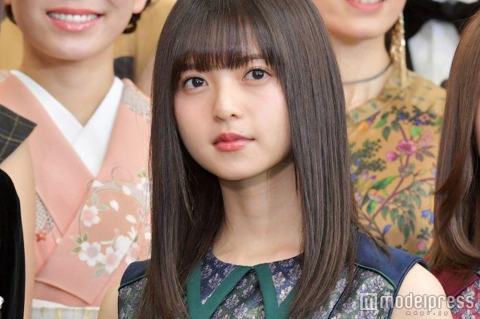 (画像10/49)乃木坂46「認めて頂けた」「今まで頂いた賞とは違う」 AKB48・欅坂46らとレコ大に意気込み<第59回輝く!日本レコード大賞>