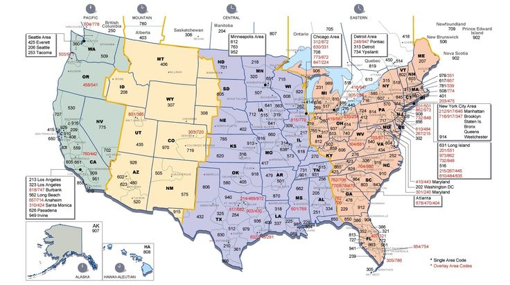 1000 ideas about Time Zone Map on Pinterest World Time Zones Physical Geo
