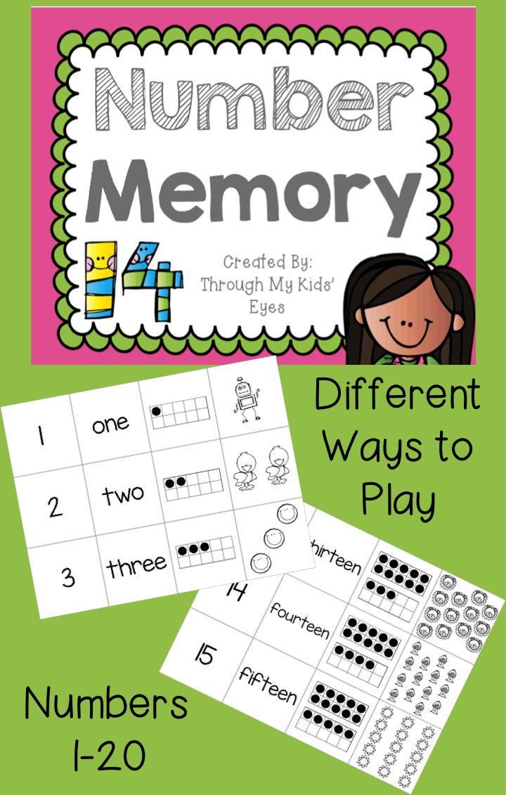 38 best Grade R - Mathematics images on Pinterest | Preschool ...