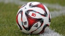 Fußball: Bundesliga Bayer Leverkusen - Borussia Dortmund, 22. Spieltag