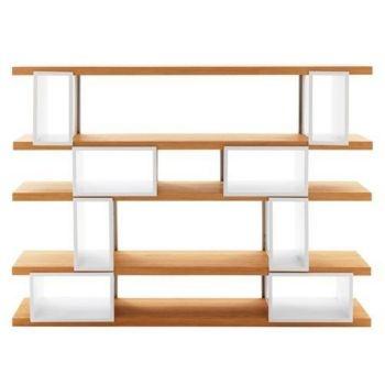 17 meilleures images propos de tag res caisses bois sur - Caisse bois castorama ...
