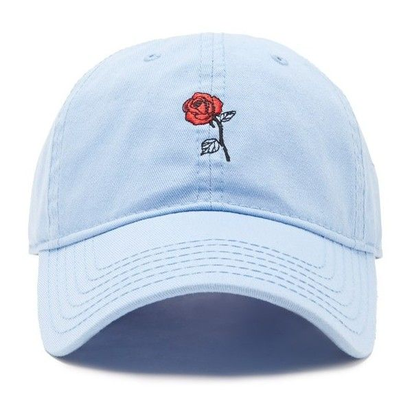 best 20 baseball hat ideas on