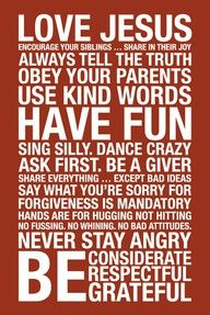 rulesInspiration, Subway Art, Quotes, Life Rules, House Rules, Living, Boys Room, Family Rules, Families Rules
