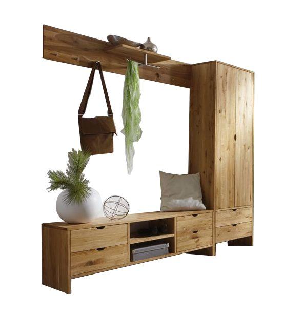 m bel shop online. Black Bedroom Furniture Sets. Home Design Ideas