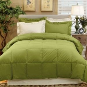 Another guest bedroom idea