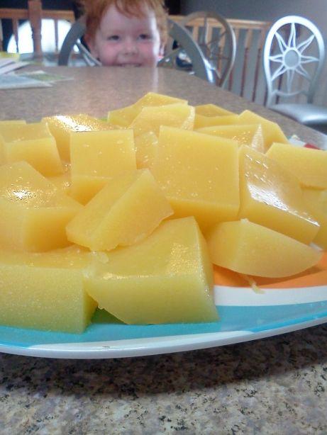fruit pie is fruit juice healthy