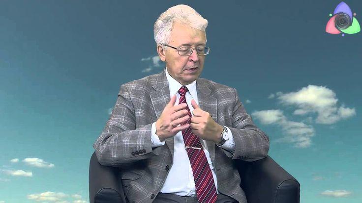 Валентин Катасонов о Путине ,БОГЕ, либералах,Ротшильдах,Рокфеллерах