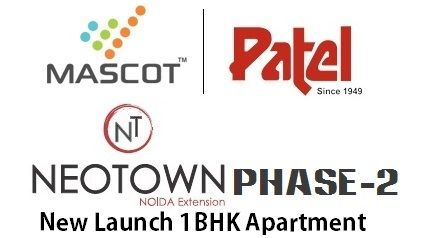 patel neotown launch 1 BHK apartments just starting at 19 lacs..#neotown #patelneotown #mascopatelneotown