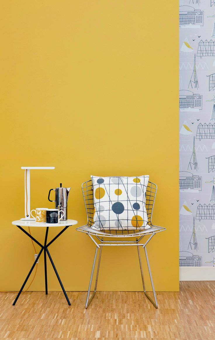 best paint ideas for the house images on pinterest color