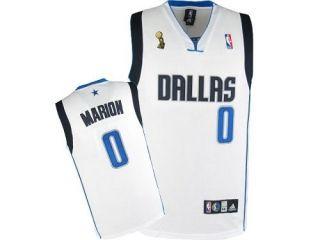 NBA 2011 Champion Jerseys  online shoescapsxyz.org  #nba #laker #losangeles #L.A #Jerseys #basketball #team #kobe #Gasol #win #mvp #usa #2011 #champion