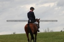 William Fox-Pitt and Cool Mountain - Ky Rolex 3 Day event :-) Can't wait till April !!