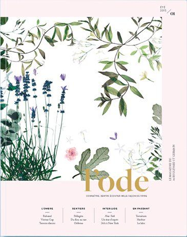 50 Design Techniques That Made These Magazine Covers Awesome [Epic Case Studies] – Design School