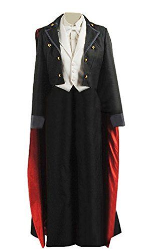Sailor Cosplay Moon Mamoru Chiba Costume Tuxedo Halloween Outfit Custom Made XL * Click image for more details.