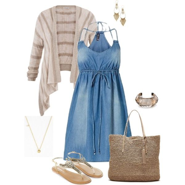 Comfy day- plus size by gchamama on Polyvore featuring maurices, Monsoon and Banana Republic