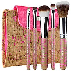 SEPHORA COLLECTION Carnavle Brush Clutch  NEW *** Continue to the product at the image link.