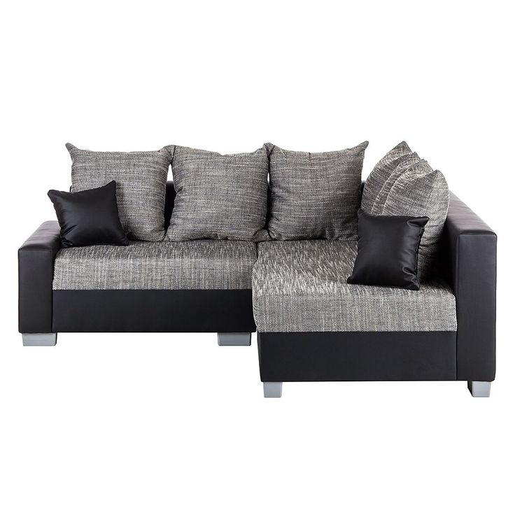 die besten 25 kleines ecksofa ideen auf pinterest. Black Bedroom Furniture Sets. Home Design Ideas