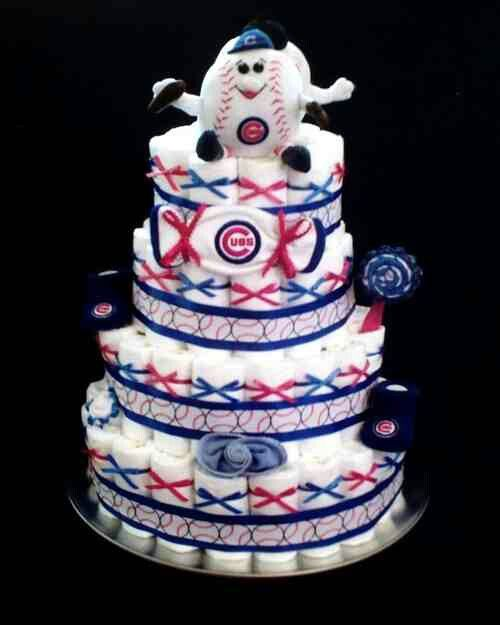Baby Shower Cakes In Chicago ~ Best images about urbane events on pinterest brooch