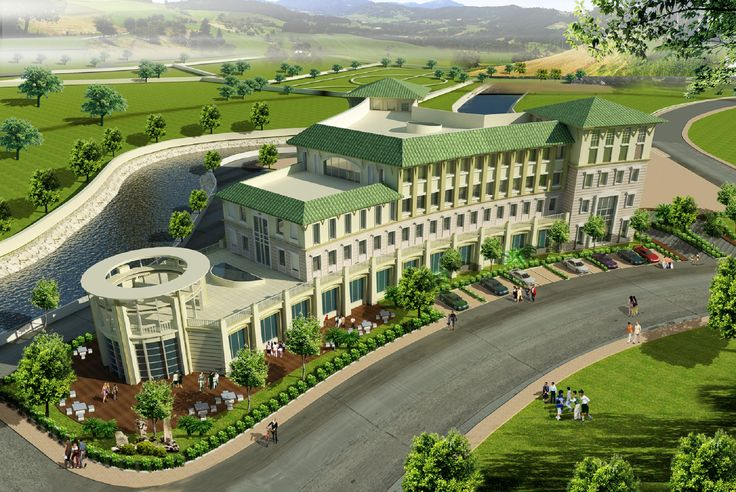 Join Ecole hoteliere lavasa the best institute for culinary courses in India. Ecole lavasa offers different culinary programs and provide supportive learning environment and teaching quality. http://viralnetworks.com/profile/uid/472038/ECole_Lavasa.html