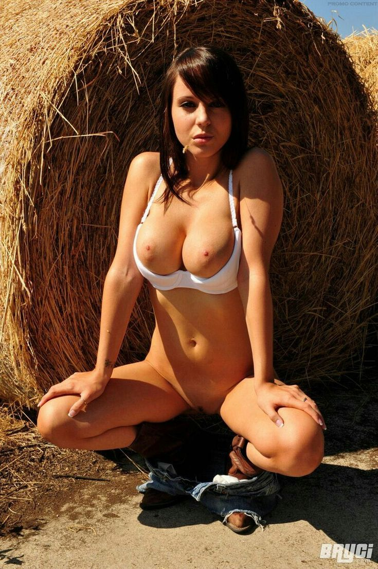 amature-country-girl-pics-jelena-having-sex