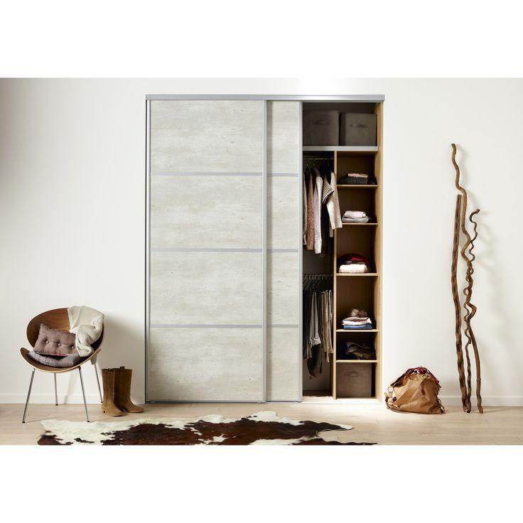 leroy merlin porte entree alu good leroy merlin with. Black Bedroom Furniture Sets. Home Design Ideas