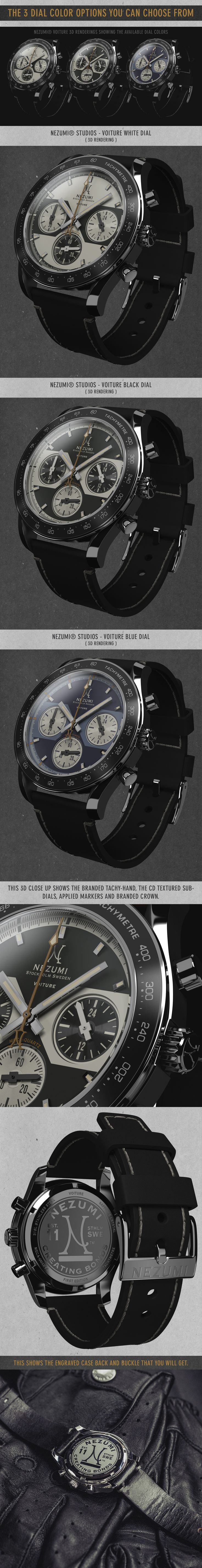 ferrari nart trader hublot car racing big watches new auto for a motor news bang from
