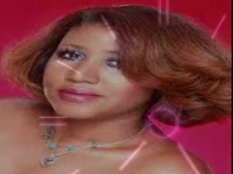Aretha Franklin – Ever Changing Times Lyrics | Genius Lyrics